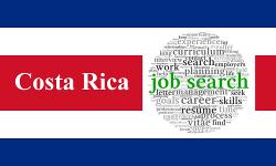 SEO jobs in Costa Rica