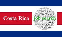 CostaRicaJobSearch.com